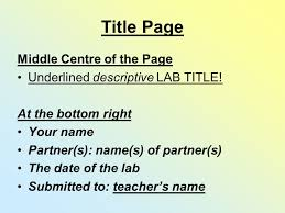 Descriptive Title Resume Good Titles For Essays About Depression Arundhati Roy Essays Free