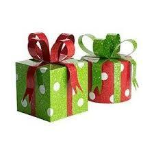 decorative gift boxes stationeryinfo