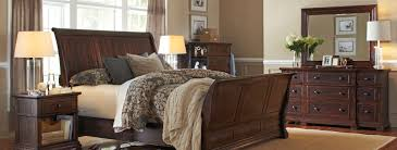 Colorado Bedroom Furniture Marvelous Bedroom On Colorado Bedroom Furniture Barrowdems