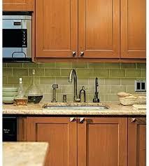 kitchen cabinet door knob kitchen door knobs brilliant kitchen cabinet door knobs with plan