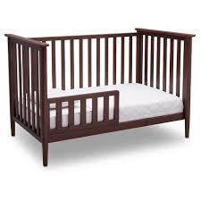 Delta 3 In 1 Convertible Crib Delta Children Greyson 3 In 1 Convertible Crib Target