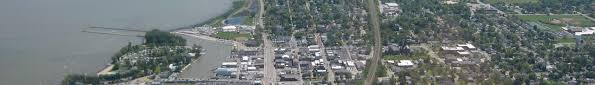 port clinton ohio u2013 travel guide at wikivoyage