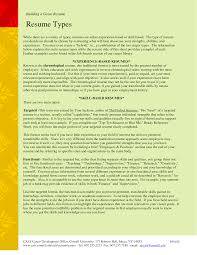 cover letter achievement resume template examples achievement