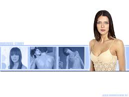 adrianne curry images adrianne curry images adrianne on antm hd wallpaper and background