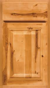 Aristokraft Cabinet Doors 15 Rustic Kitchen Cabinets Designs Ideas With Photo Gallery Cozy