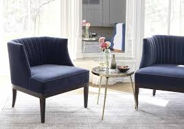 Furniture Companies by Four Custom Furniture Companies You Should Know Architectural Digest