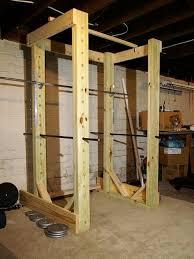 home depot black friday lumber black friday u003d home gym bodybuilding com forums