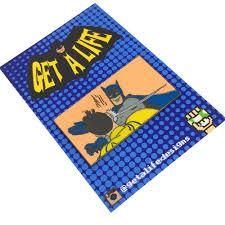 Batman And Robin Slap Meme - get a life designs bat slap retro batman robin meme enamel pin