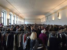 designer flohmarkt designer secondhand flohmarkt flohmarkt termine flohmärkte