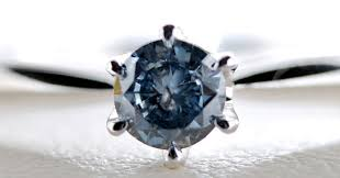 cremation ashes ashes to diamonds swiss company turns s cremated remains