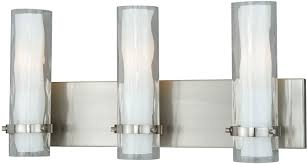 sconce bathroom sconce lighting fixtures wall sconces in and