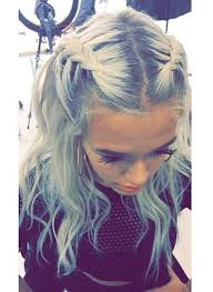 hairstyles i can do myself best 25 everyday hairstyles ideas on pinterest easy everyday