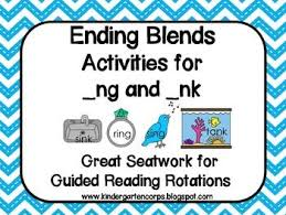40 best ng nk images on pinterest phonics wilson reading and