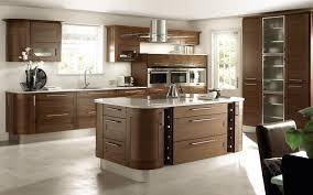 kitchen wonderful commercial kitchen equipment ideas kitchen