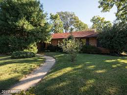 arlington county va fixer upper homes for sale lord and saunders