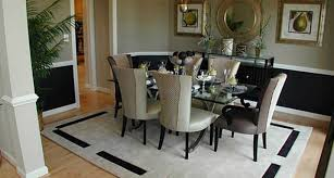 100 dining room mirrors 18 best readyframe make your own