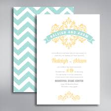 Wedding Invitations And Reception Cards Event Invitation Wedding Invitations Reply Cards Card