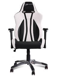 Gaming Desk Chairs by Ewingracing Hero Series Racing Office Gaming Chair Ewinracing