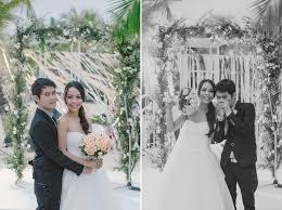 wedding stylist cuckoo cloud concepts rene luena cebu wedding styling cebu