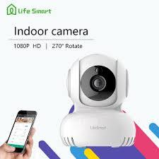 2017 Smart Home 2017 Smart Home Promotion Shop For Promotional 2017 Smart Home On