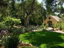 Front Yard Desert Landscape Mediterranean Exterior 52 Best Front Yard Ideas Images On Pinterest Decks Garden