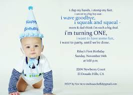 birthday invitation words birthday invitation wording badbrya