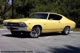 awesome pictures 1969 chevy chevelle ss 396 hipo