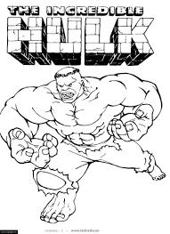 Superhero Halloween Coloring Pages Hulk Coloring Pages Ecoloringpage Com Printable Coloring Pages