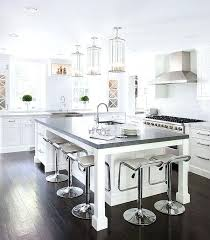 Table Kitchen Island - kitchen island with stools wallpaper gorgeous l shaped kitchen