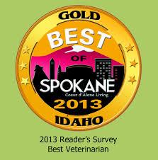 Veterinary Clinic Idaho Veterinary Internal Specialty Care