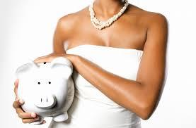 Money Wedding Gift Wedding Wishing Well How To Ask Guests To Contribute Easy Weddings