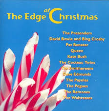 how a 1995 compilation album with kate bush david bowie and
