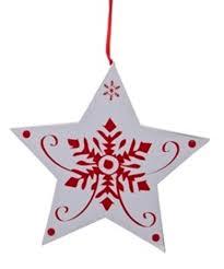 world snow cone food glass ornament decoration 32254