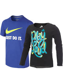 workout clothes u0026 athletic apparel modells com