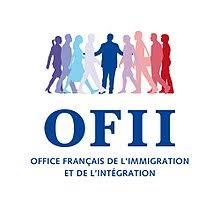 bureau de l immigration office français de l immigration et de l intégration wikipédia