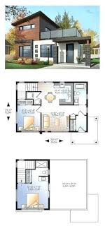modern architecture floor plans house plan from architecture house contemporary modern house plan