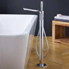 turano single lever freestanding bath shower mixer a6634aa turano single lever freestanding bath shower mixer