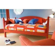 Daybed For Boys The Daybed For Home Considerations Daybed With