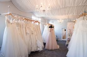 bridal outlet essex bridal outlet wedding dress and accessories bridebook