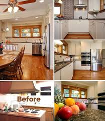 Most Popular Kitchen Cabinet Colors 226 Best Kitchen Cabinets Images On Pinterest Kitchen Cabinets