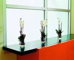 28 modern home decor accessories home decorators catalog