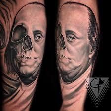 chris peters u0027s tattoo designs tattoonow