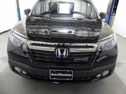 2017 honda ridgeline black edition new 2018 honda ridgeline black edition crew cab pickup in tyler