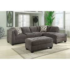 Leather Sofa Beds On Sale by Sofas U0026 Sectionals On Sale Bellacor