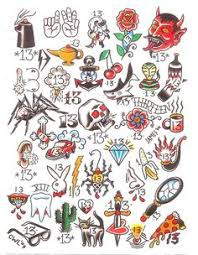 friday the 13th tattoos reno nv http hdwallpaper info friday