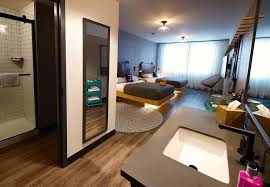 2 bedroom suite new orleans french quarter book moxy by marriott new orleans downtown french quarter central