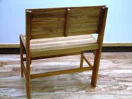 Teak Benches For Bathrooms Teak Benches For Bathrooms Quality Teak Bathroom Bench