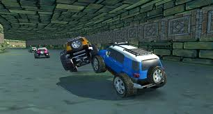 punjabi jeep 4x4 jeep racing adventure android apps on google play