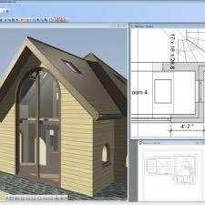3d Floor Plan Software Free Apartment Free Floor Plan Software Design 2015 U2014 Thewoodentrunklv Com