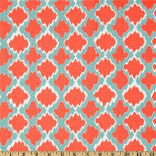 premier prints gemstone coastal discount designer fabric